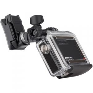 GoPro Helmet Front-Side Mount - sistem prindere casca0