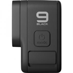 GoPro Hero 9 Black Edition Camera de Actiune 5K 20MP [3]