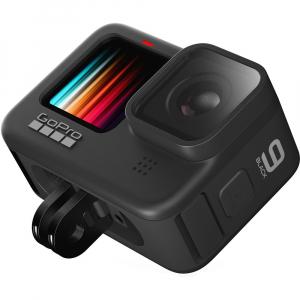GoPro Hero 9 Black Edition Camera de Actiune 5K 20MP [5]