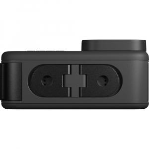 GoPro Hero 9 Black Edition Camera de Actiune 5K 20MP [4]