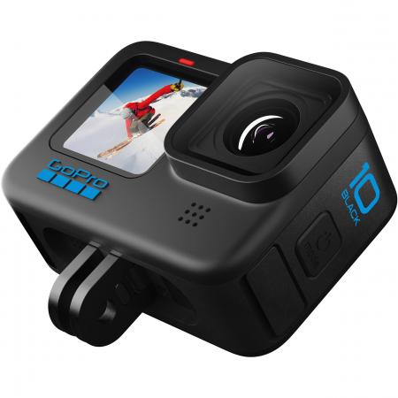 GoPro HERO10 Black Edition Camera de Actiune 5,3K 23MP [5]