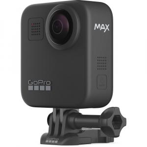 GoPro MAX Camera de Actiune 3601