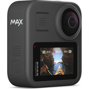 GoPro MAX Camera de Actiune 3608