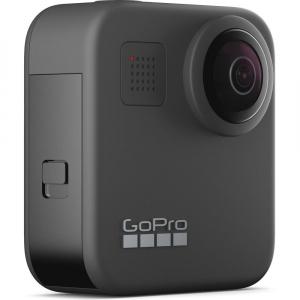 GoPro MAX Camera de Actiune 3603