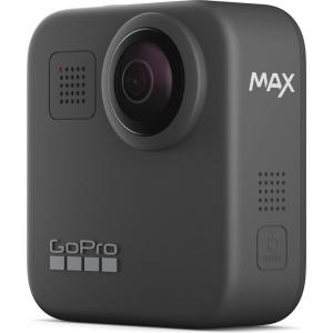 GoPro MAX Camera de Actiune 3605
