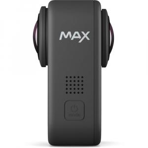 GoPro MAX Camera de Actiune 3609