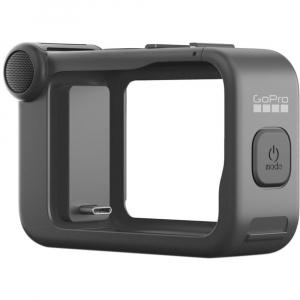 GoPro Media Mod Carcasa Multimedia pentru HERO9 Black [2]
