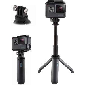 GoPro Shorty (Mini Extension Pole + Tripod) AFTTM-0011