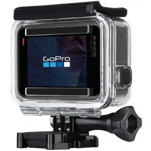 GoPro Super Suit AADIV-001 - Carcasa Protectie Hero 5 Black3