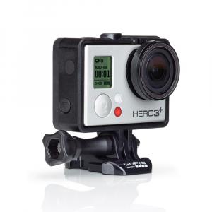 GoPro THE FRAME - suport pentru camerele HERO3, HERO3+ si HERO4 [1]
