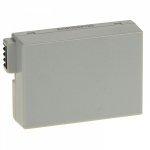 Hahnel HL-E8 - Acumulator replace tip Canon LP-E8 1120mAh [0]