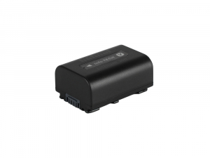 Hahnel HL-XV50 - acumulator replace tip Sony NP-FV50, 730mAh2