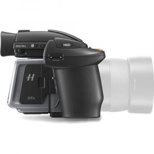 Hasselblad H6D-100c - DSLR format mediu 100 Mpx body2