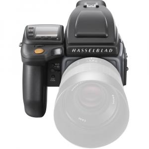 Hasselblad H6D-100c - DSLR format mediu 100 Mpx body0