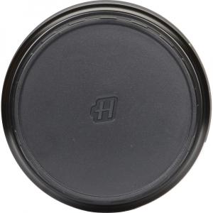Hasselblad HC 100mm f/2.25