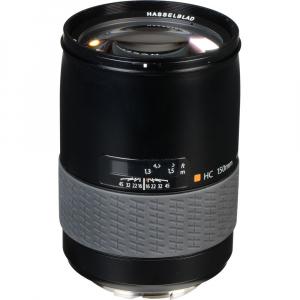 Hasselblad HC 150mm f/3.2 N0