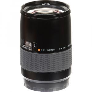 Hasselblad HC 150mm f/3.2 N7