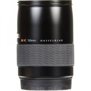 Hasselblad HC 150mm f/3.2 N6