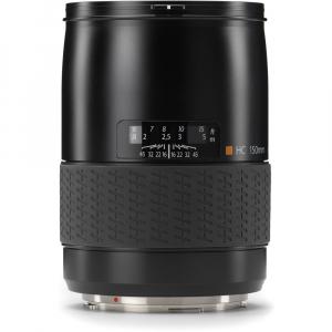 Hasselblad HC 150mm f/3.2 N5