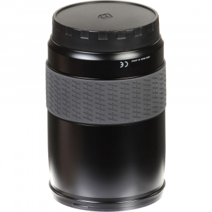 Hasselblad HC 150mm f/3.2 N8