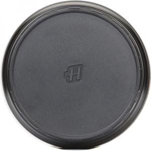 Hasselblad HC 150mm f/3.2 N4