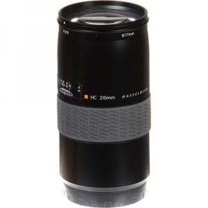 Hasselblad HC 210mm f/40