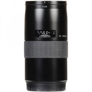 Hasselblad HC 210mm f/43