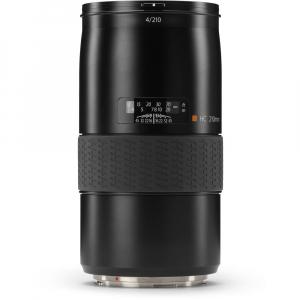 Hasselblad HC 210mm f/41