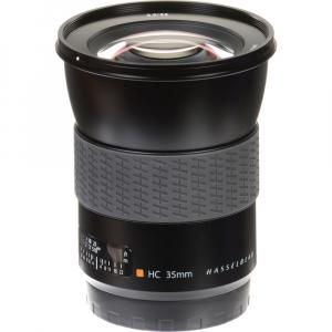 Hasselblad HC 35mm f/3.51