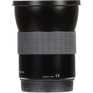 Hasselblad HC 35mm f/3.55