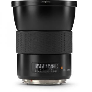 Hasselblad HC 35mm f/3.52