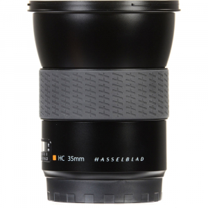 Hasselblad HC 35mm f/3.50