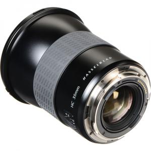 Hasselblad HC 35mm f/3.53