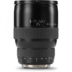 Hasselblad HC 50-110mm f/3.5-4.5 [0]
