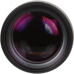 Hasselblad HC 50-110mm f/3.5-4.5 [3]