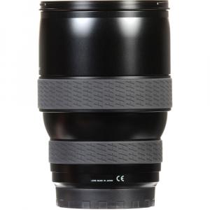 Hasselblad HC 50-110mm f/3.5-4.5 [5]