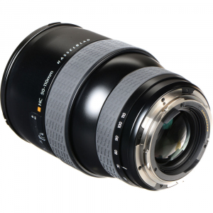 Hasselblad HC 50-110mm f/3.5-4.5 [2]