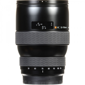 Hasselblad HC 50-110mm f/3.5-4.5 [1]