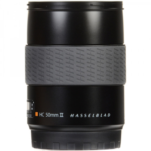 Hasselblad HC 50mm f/3.5 II2