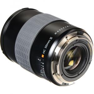 Hasselblad HC 50mm f/3.5 II4
