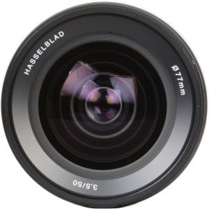 Hasselblad HC 50mm f/3.5 II3