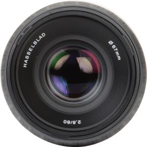 Hasselblad HC 80mm f/2.82