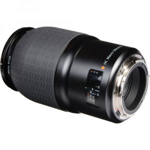 Hasselblad HC Macro 120mm f/4 II2