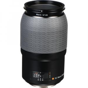 Hasselblad HC Macro 120mm f/4 II3