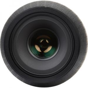Hasselblad HC Macro 120mm f/4 II1