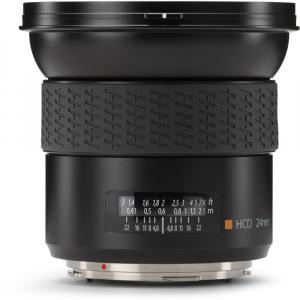 Hasselblad HCD 24mm f/4.81