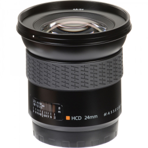 Hasselblad HCD 24mm f/4.80
