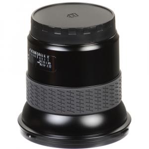 Hasselblad HCD 24mm f/4.86