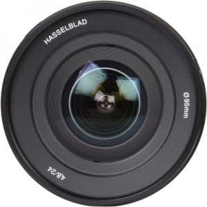 Hasselblad HCD 24mm f/4.84