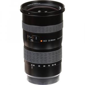 Hasselblad HCD 35-90mm f/4-5.65